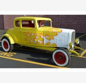 1932 Chevrolet Other Chevrolet Models for sale 100910861