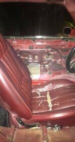 1980 Chevrolet Camaro for sale 100912103
