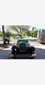 1928 Ford Other Ford Models for sale 100912399