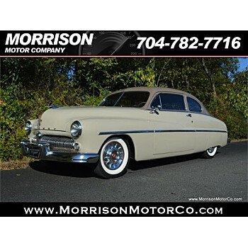 1949 Mercury Other Mercury Models for sale 100913099