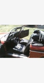 1976 MG MGB for sale 100913454