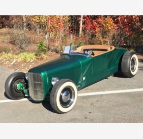 1927 Ford Other Ford Models for sale 100913671