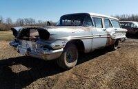 1958 Pontiac Chieftain for sale 100913742