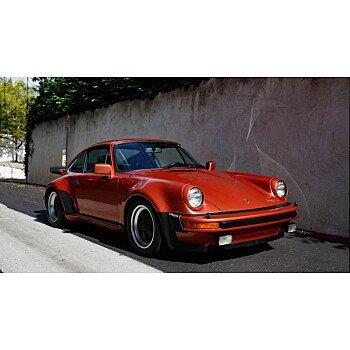 1976 Porsche Other Porsche Models for sale 100914762