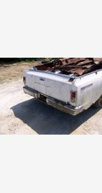 1964 Chevrolet El Camino for sale 100916245