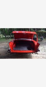 1957 Chevrolet Bel Air for sale 100917192