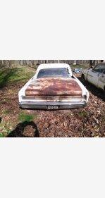 1964 Pontiac Le Mans for sale 100917421