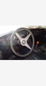 1974 MG MGB for sale 100922041