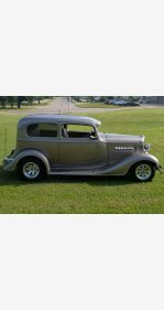 1933 Chevrolet Other Chevrolet Models for sale 100923656