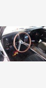1969 Pontiac Firebird for sale 100923895