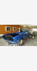 1968 Chevrolet Camaro for sale 100924584