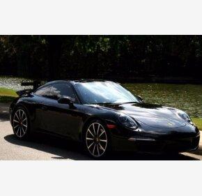 2015 Porsche 911 for sale 100926083