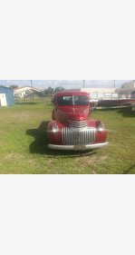 1946 Chevrolet 3100 for sale 100926381
