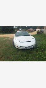 1995 Pontiac Firebird for sale 100926856