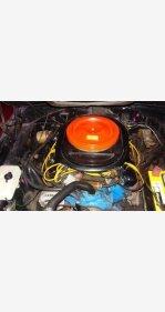 1970 Plymouth Roadrunner for sale 100926896