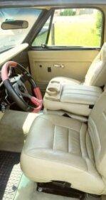 1967 Chevrolet C/K Truck for sale 100927823