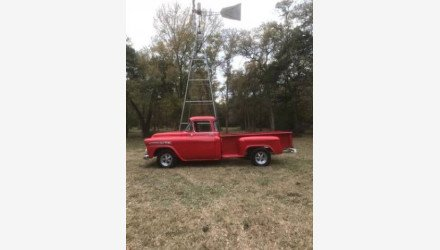 1958 Chevrolet 3100 for sale 100928321
