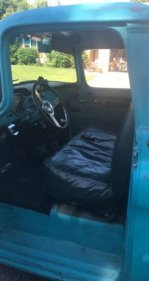 1958 Chevrolet 3100 for sale 100928886