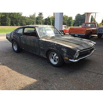 1971 Ford Maverick for sale 100929074