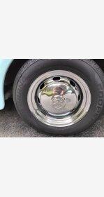1972 Volkswagen Beetle for sale 100929405
