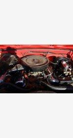 1972 Chevrolet Other Chevrolet Models for sale 100929407