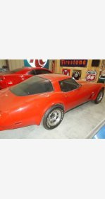 1979 Chevrolet Corvette for sale 100929417