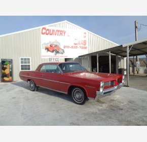 1964 Pontiac Catalina for sale 100929605