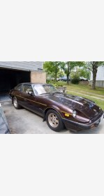 1982 Datsun 280ZX for sale 100929784