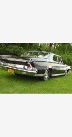 1964 Chrysler New Yorker for sale 100931904