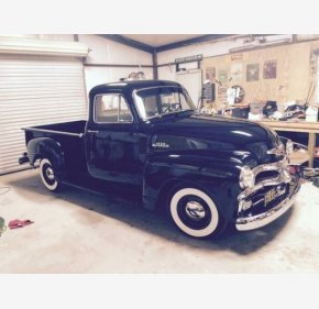 1954 Chevrolet 3100 for sale 100934646