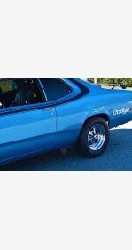 1973 Dodge Dart Classics For Sale Classics On Autotrader