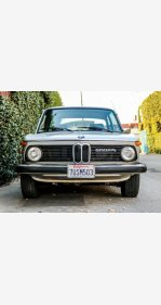 1974 BMW 2002 for sale 100940419