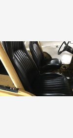 1980 Jeep CJ-5 for sale 100940507