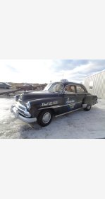 1951 Chevrolet Deluxe for sale 100940661