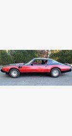 1981 Pontiac Firebird for sale 100942325