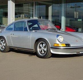 1973 Porsche 911 for sale 100942876