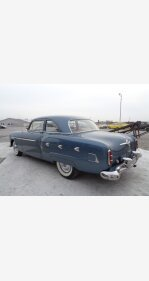 1952 Packard 200 Series for sale 100943124