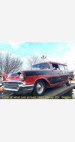 1957 Chevrolet Other Chevrolet Models for sale 100943400