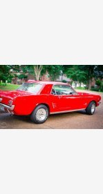 1966 Ford Mustang for sale 100943850