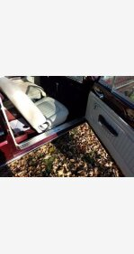 1965 Ford Ranchero for sale 100944477