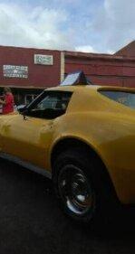 1976 Chevrolet Corvette for sale 100944488