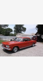 1962 Chevrolet Corvair for sale 100945011