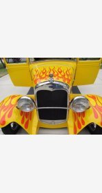 1931 Ford Model A for sale 100945189