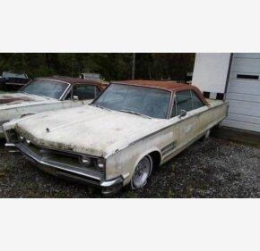 1966 Chrysler 300 for sale 100946028