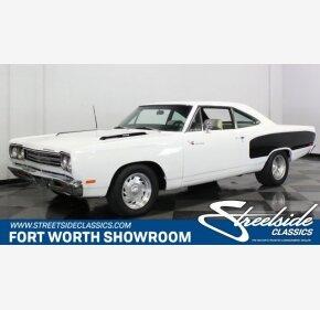 1969 Plymouth Roadrunner for sale 100946646