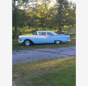 1957 Ford Fairlane for sale 100946837