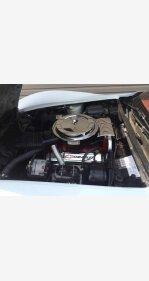 1976 Chevrolet Corvette for sale 100947904