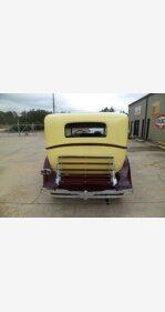 1930 Packard Model 726 for sale 100951462