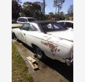 1968 Plymouth GTX for sale 100951862