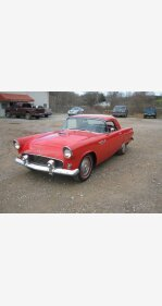 1955 Ford Thunderbird for sale 100951978